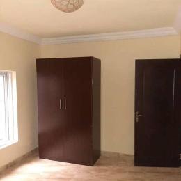 4 bedroom Semi Detached Duplex House for sale Adeniyi Jones Ikeja Lagos