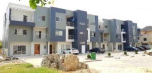 4 bedroom Mini flat Flat / Apartment for sale Ocean Bay Estate Lekki Phase 1 Lekki Lagos