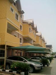4 bedroom House for sale Parkview estate  Mojisola Onikoyi Estate Ikoyi Lagos