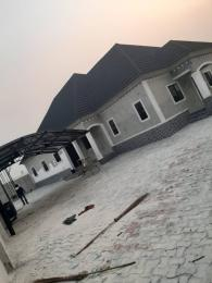 4 bedroom House for sale - Udu Delta