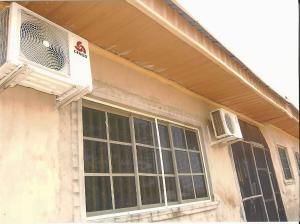 4 bedroom Detached Bungalow House for sale Orita  Challenge Ibadan Oyo