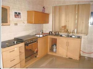 4 bedroom Detached Bungalow House for sale Orita  Challenge Ibadan Oyo