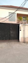 4 bedroom Semi Detached Duplex House for rent James Orugba Street, Chevy View Estate, Chevron Lekki chevron Lekki Lagos