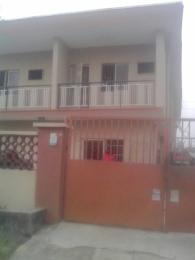 5 bedroom House for rent off  Bode Thomas Bode Thomas Surulere Lagos - 0