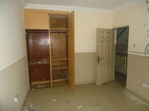 4 bedroom Semi Detached Duplex House for rent Babatola Close Off Obafemi Awolowo way Ikeja Awolowo way Ikeja Lagos