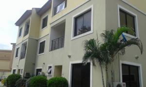 4 bedroom House for rent Victoria Island Victoria Island Extension Victoria Island Lagos - 0