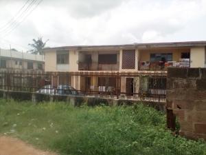 House for sale 1 Apata Ibadan Oyo