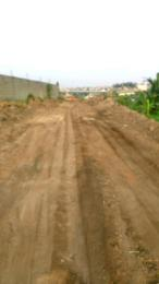 Joint   Venture Land Land for sale Okota Ago palace Okota Lagos