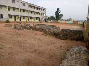 10 bedroom School Commercial Property for sale At  Ayobo Ipaja Lagos