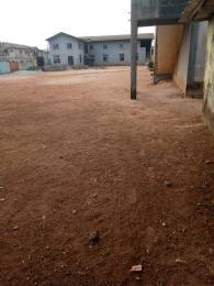 10 bedroom School Commercial Property for sale At  Ayobo Ipaja Lagos