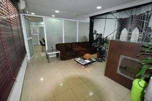 4 bedroom Office Space Commercial Property for rent off Admiralty road Lekki Phase 1 Lekki Lagos