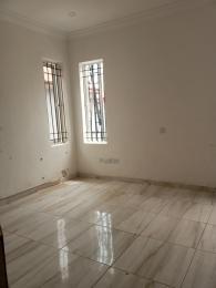 4 bedroom Office Space Commercial Property for rent lekki Lekki Phase 1 Lekki Lagos