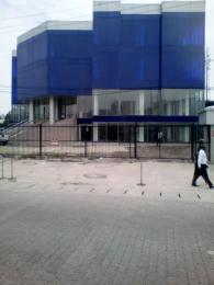 10 bedroom Office Space Commercial Property for sale - Adeola Odeku Victoria Island Lagos