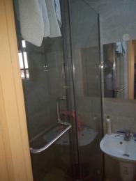 5 bedroom Terraced Duplex House for sale Awuse estate Opebi Opebi Ikeja Lagos