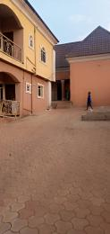 3 bedroom Blocks of Flats House for sale 4 flats with self-contain r ugbowa phase 6 trans ekulu Enugu Enugu