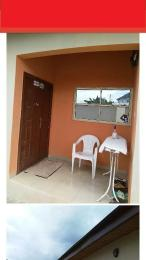 1 bedroom mini flat  Flat / Apartment for sale Queen's park estate Eneka Port Harcourt Rivers