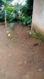 Land for sale gra Enugu state Enugu Enugu - 0