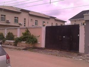 Land for sale GRA Valley Ogudu Ogudu Lagos