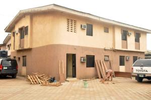 Hotel/Guest House Commercial Property for sale - Ikotun/Igando Lagos