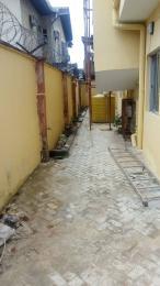 4 bedroom Detached Duplex House for rent Olushosun Oregun Ikeja Lagos