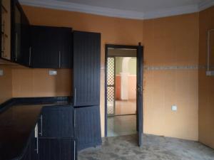 4 bedroom Detached Duplex House for rent Gbagada Lagos
