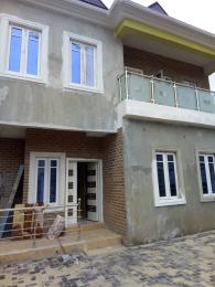 Detached Duplex House for sale Dayo ajisafe close Pen cinema Agege Lagos
