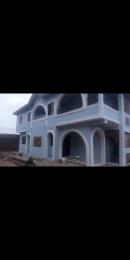 7 bedroom Flat / Apartment for sale Baruwa, ipaja Alimosho Lagos