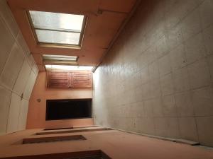 4 bedroom Detached Bungalow House for rent Rasaq Balogun Street  Adeniran Ogunsanya Surulere Lagos