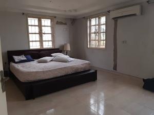 4 bedroom Semi Detached Duplex House for sale Chesachi Hani Okoroafor Close off Ayinde Akinmade Street Lekki Phase 1 Lekki Lagos