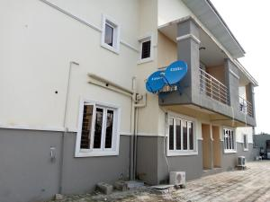 4 bedroom Blocks of Flats House for rent LBS Olokonla Ajah Lagos