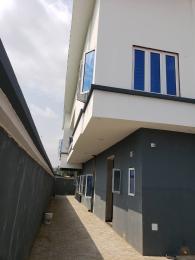 4 bedroom House for sale Surulere Iponri Surulere Lagos