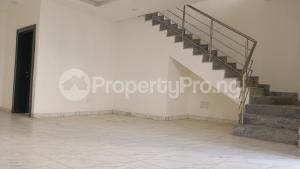 4 bedroom Terraced Duplex House for rent Off platinum way lekki phase 2 Lekki Phase 2 Lekki Lagos