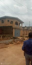 Flat / Apartment for sale Pleasure Abule Egba Abule Egba Lagos