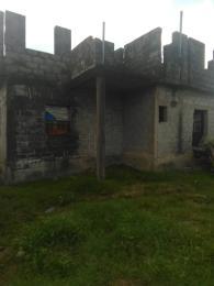 10 bedroom Mixed   Use Land Land for sale Sangotedo Ajah Lagos