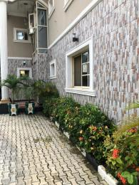 5 bedroom Detached Duplex House for sale Zone 7 Wuse 1 Abuja