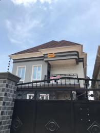 5 bedroom Detached Duplex House for sale GRA Magodo Phase 2 Abuja