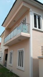 5 bedroom House for sale Magodo Phase 2 Magodo Kosofe/Ikosi Lagos