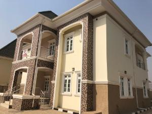 5 bedroom Duplex for sale Afab metropolis Gwarinpa Gwarinpa Abuja