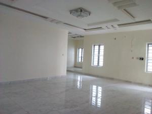 5 bedroom Detached Duplex House for sale Chevron  Lekki Phase 2 Lekki Lagos