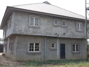 5 bedroom Detached Duplex House for sale ... Bogije Sangotedo Lagos