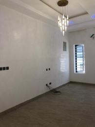 5 bedroom House for sale Ikota Lekki Lagos