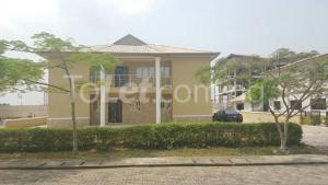 5 bedroom Detached Duplex House for sale Mobil/Emerald estate, Ajah Lagos