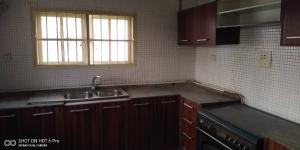 5 bedroom Detached Duplex House for sale Yesufu Abiodun Way ONIRU Victoria Island Lagos