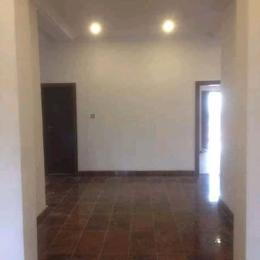 5 bedroom House for sale afab metropolis Gwarinpa Abuja