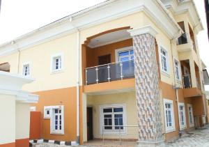 5 bedroom House for sale festac town Festac Amuwo Odofin Lagos