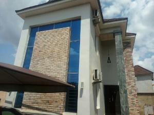 5 bedroom House for sale thinkers corner Enugu Enugu
