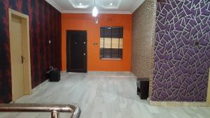 5 bedroom Duplex for sale chevron chevron Lekki Lagos