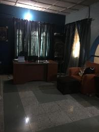 5 bedroom Duplex for sale ramat Ogudu GRA Ogudu Lagos
