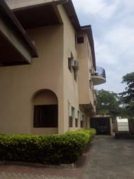 5 bedroom House for rent IKOYI Parkview Estate Ikoyi Lagos - 0