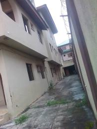 Detached Duplex House for sale Ajao Ajao Estate Isolo Lagos